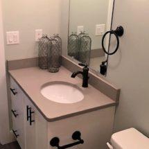 dv-bathroom